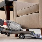 Hoover-Vacuum-Cleaner-Windtunnel-Air-Bagless-Corded-Lightweight-Upright-Vacuum-UH70400-0-1