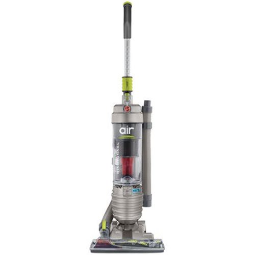 Hoover-Vacuum-Cleaner-Windtunnel-Air-Bagless-Corded-Lightweight-Upright-Vacuum-UH70400-0