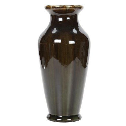 Hosley-High-Ceramic-Vase-0