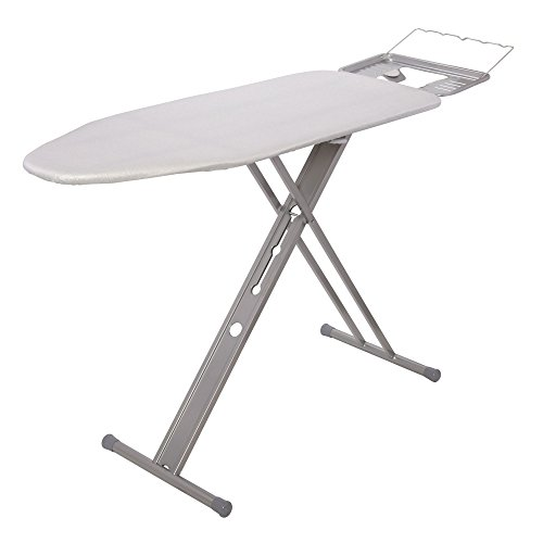 Household-Essentials-Italian-Wide-Top-Ironing-Board-Silver-0