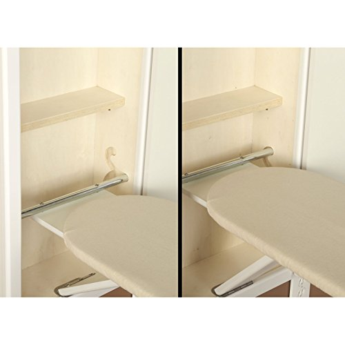 Household-Essentials-StowAway-In-Wall-Ironing-Board-0-0