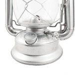 Hurricane-Lantern-Galvanized-Steel-12-Hurricane-Lamp-with-Care-Pack-0-0