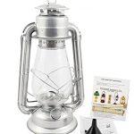 Hurricane-Lantern-Galvanized-Steel-12-Hurricane-Lamp-with-Care-Pack-0