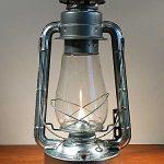 Hurricane-Lanterns-by-WT-Kirkman-0