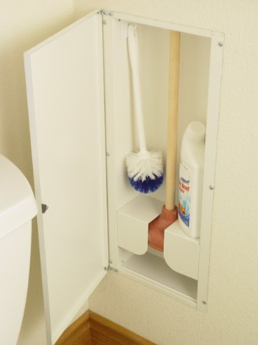 Hy-dit-100-Toilet-plunger-storage-kit-0