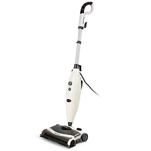 INLIFE-Steam-Pocket-Mop-and-Sweeper-Cleaner-All-in-One-with-2-Mop-Pads-for-Hard-Wood-Floors-Tile-Laminate-0