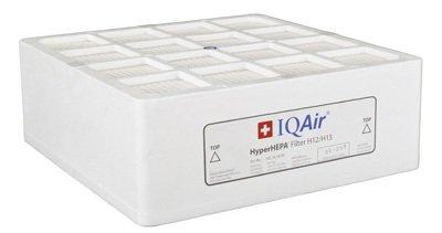 IQAir-HyperHEPA-Filter-0
