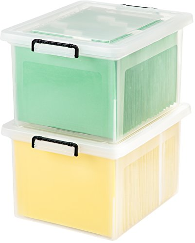 IRIS-LetterLegal-File-Box-with-Buckles-6-Pack-0-0