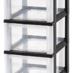 IRIS-Medium-Cart-with-Organizer-Top-0