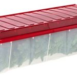 IRIS-Tree-Storage-Box-Red-0-0