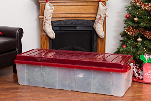 IRIS-Tree-Storage-Box-Red-0-1