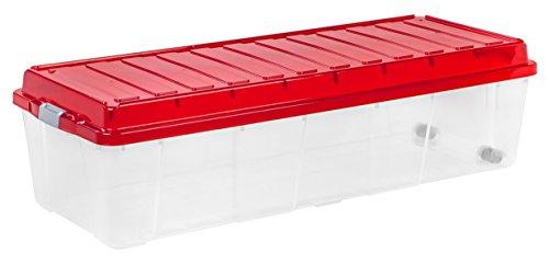 IRIS-Tree-Storage-Box-Red-0