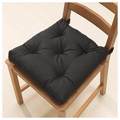 Ikea-Malinda-Soft-Chair-Cushionpad-Light-Beige-0-0