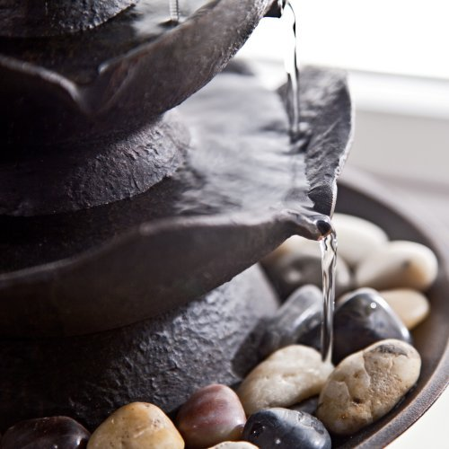 Indoor-Water-Fountain-Outdoor-Water-Fountain-Tabletop-Water-Fountain-with-Water-Falls-0-1