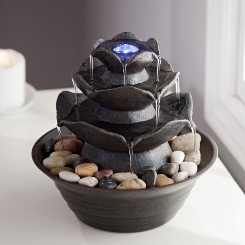 Indoor-Water-Fountain-Outdoor-Water-Fountain-Tabletop-Water-Fountain-with-Water-Falls-0