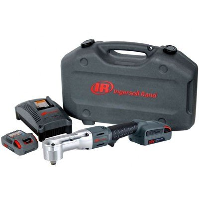 Ingersoll-Rand-Co-12-20V-Li-Ion-Right-Angle-W5350-K2-0