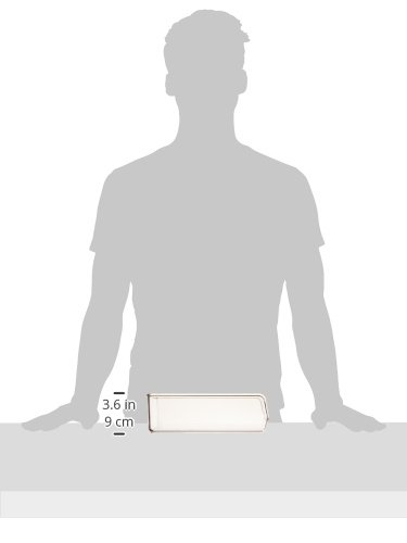 InterDesign-Linus-Pantry-Organizer-Binz-0-1