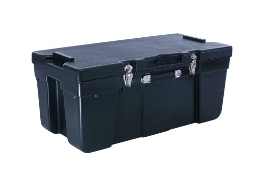 J-Terence-Thompson-2820-1B-32-12-by15-34-by-13-34-Inch-Storage-Trunk-0