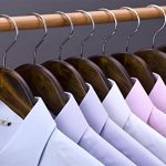 JS-Hanger-Solid-Wooden-Suit-Hangers-Retro-Finish-with-Anti-rust-Hooks-and-Non-slip-Bar-20-Pack-0-1