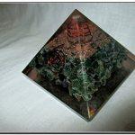 Jet-International-Green-Aventurine-Chakra-Orgone-Pyramid-Free-Crystal-Therapy-0-1