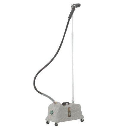 Jiffy-J-4000A-Auto-Uphol-Steamer-wNEMA-5-15-120v-Cord-75-Hose-0