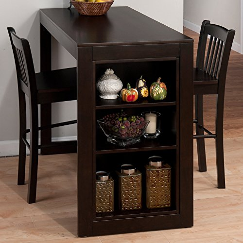 Jofran-Maryland-Counter-Height-Storage-Dining-Table-0-0