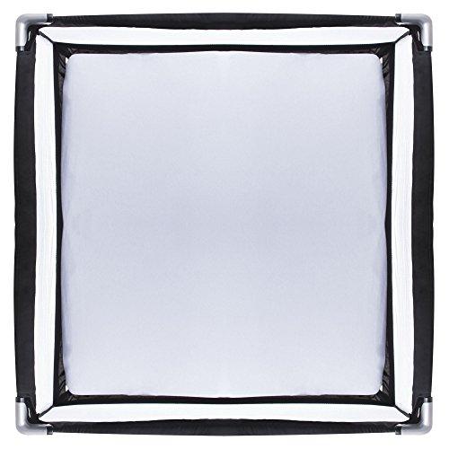 Joovy-Room2-Fitted-Mattress-Sheet-White-0