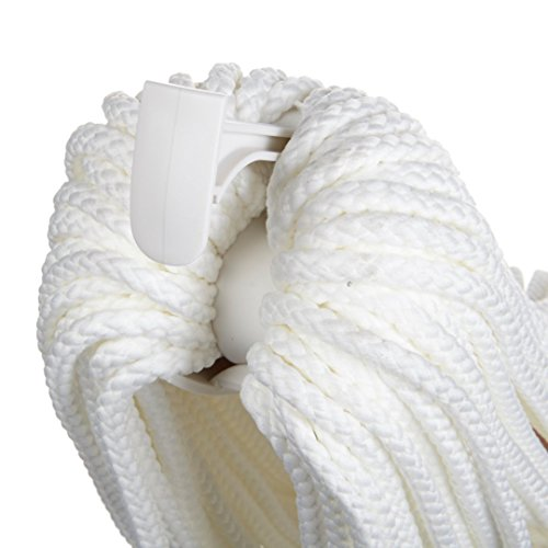 Joy-Mangano-Miracle-Mop-White-0-1