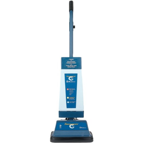 KBZP820A-KOBLENZ-P-820-A-The-Cleaning-Machine-Shampooer-Cleaner-Polisher-0