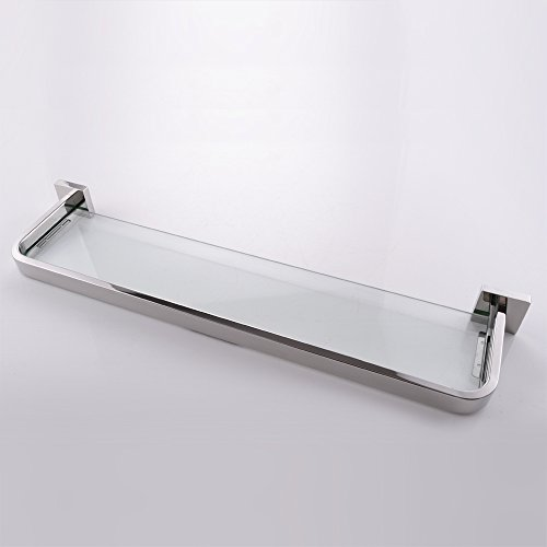 KES-Lavatory-Tempered-Glass-Shelf-Wall-Mount-Stainless-Steel-Holder-A2620-P-0