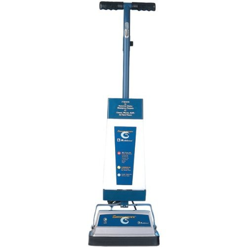 KOBLENZ-P-2500-A-The-Cleaning-Maching-Shampooer-Cleaner-Polisher-0