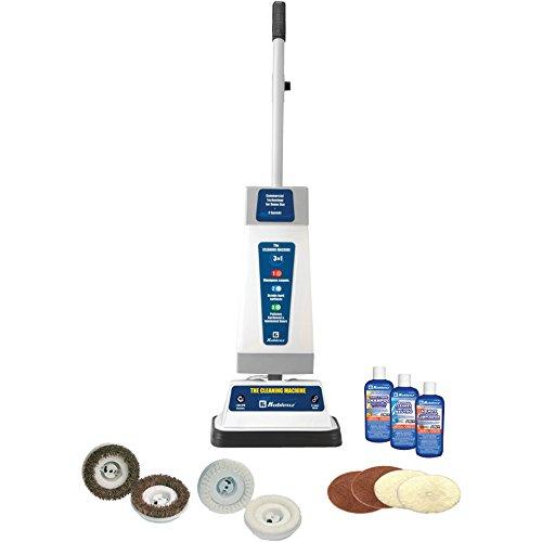 KOBLENZ-P820B-The-Cleaning-Machine-ShampooerPolisher-electronic-consumer-0