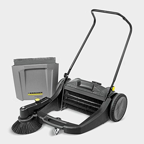 Karcher-1517-1060-Km-7020-C-Manual-Sweeper-28-0-0