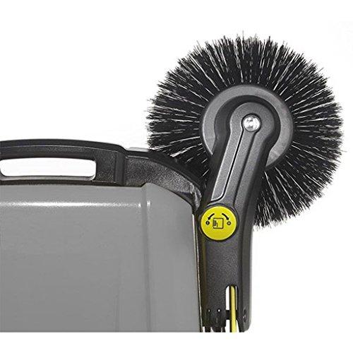 Karcher-1517-1060-Km-7020-C-Manual-Sweeper-28-0-1