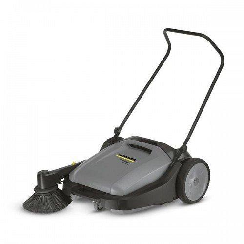 Karcher-1517-1060-Km-7020-C-Manual-Sweeper-28-0