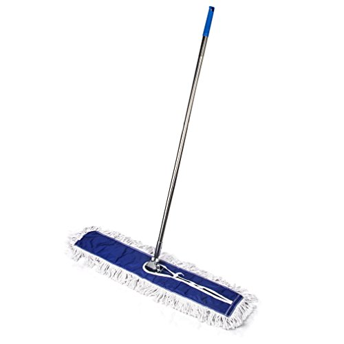 Kendal-Commercial-Maxi-Dust-Mop-Kit-0