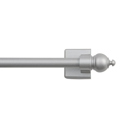 Kenney-Magnetic-Window-Curtain-Rod-0