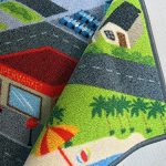 Kev-Cooper-Playtime-Collection-Road-Map-Educational-Area-Rug-33-x-47-0-0