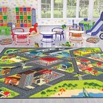 Kev-Cooper-Playtime-Collection-Road-Map-Educational-Area-Rug-33-x-47-0-1