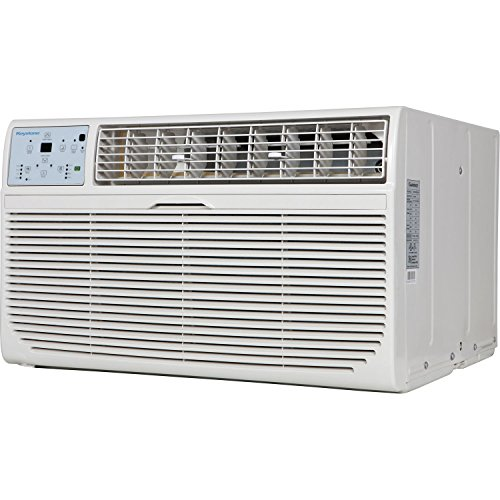 Keystone-KSTAT10-1C-10000-BTU-115V-Through-the-Wall-Air-Conditioner-with-Follow-Me-LCD-Remote-Control-0-0