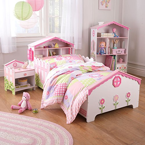 KidKraft-Dollhouse-Cottage-Bookcase-14604-0-0