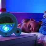 KidSleep-Classic-Night-Light-0-0