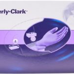 Kimberly-Clark-Purple-Nitrile-Glove-100BX-0