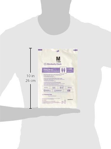 Kimberly-Clark-Safety-55092-Purple-Nitrile-Exam-Glove-Sterile-Pairs-Medium-Pack-of-50-0-0