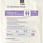 Kimberly-Clark-Safety-55092-Purple-Nitrile-Exam-Glove-Sterile-Pairs-Medium-Pack-of-50-0