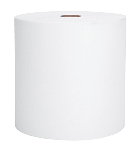 Kimberly-Clark-Scott-02000-High-Capacity-Hard-Roll-Towel-8-Width-x-950-Length-175-Core-Size-White-Case-of-6-0
