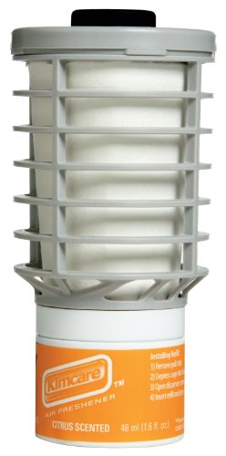 Kimberly-Clark-Scott-Continuous-Air-Freshener-Refill-0-0
