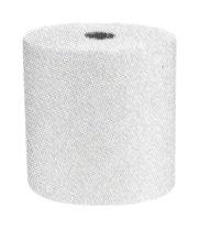 Kimberly-Clark-Scott-High-Capacity-Hard-Roll-Towel-0-0