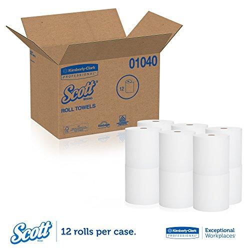 Kimberly-Clark-Scott-High-Capacity-Hard-Roll-Towel-0-1