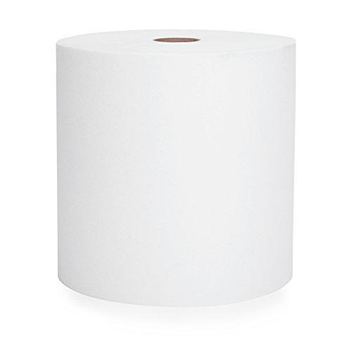 Kimberly-Clark-Scott-High-Capacity-Hard-Roll-Towel-0